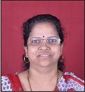 Pooja Gawade.jpg