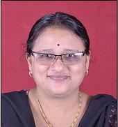Aakansha Bhavsar.jpg