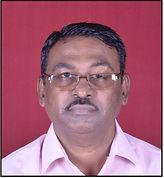 Suresh Nishankar.jpg
