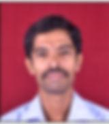 श्री.सीताराम पार्सेकर.jpg