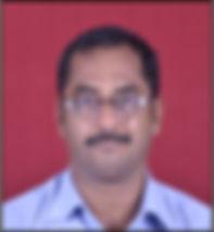 Siddhanand Koli.jpg