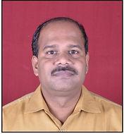 Sunil Aangre - B.G.jpg