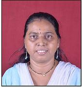 Sangeeta Gurale.jpg
