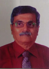 Prakash Navinvekar- 2018-09-10.jpg