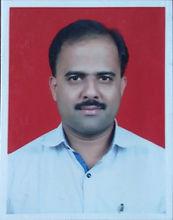 Narayan Samant.jpg
