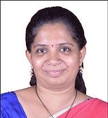 Sakshi Mhatre -- B.G_edited.jpg