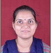 Sarika Jadhav.jpg