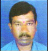 Ashok Suryavanshi-B.G.jpg