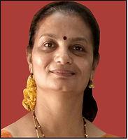 Kshma Joshi- B.G.jpg