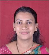 Sangeeta Kadam.jpg