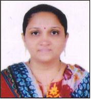 Jyoti Gamare.jpg