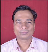Shrikant Chudhari.jpg