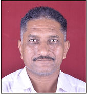 Ashok Patil.jpg
