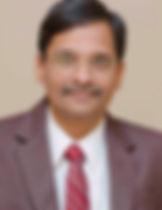 Jayant Widwans.jpg