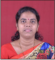 Sakshi Pandji - B.G.jpg