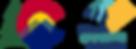 colorado-creative-industries-logo.png
