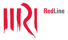 RedLine Contemporary Art Center