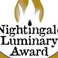 Nightingale Luminary Award
