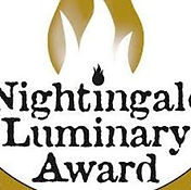 Nightingale Luminary Award