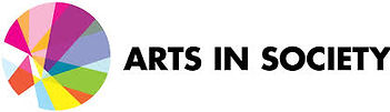 Arts in Society Social Change Grant Program | Colorado