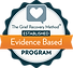 evidence-based-badge.png