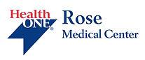 Rose-Medical-Center-logo.jpg