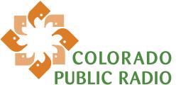The Clinic featured on Colorado Public Radio