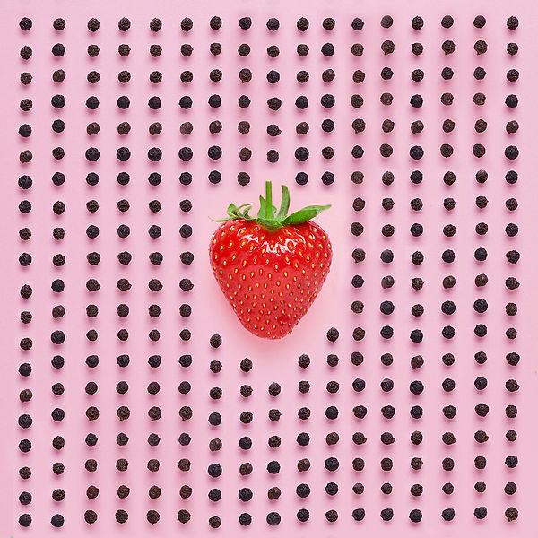 2016_August_StrawberryPepperCorn_v2.jpg