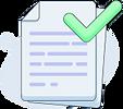 Document Success.png