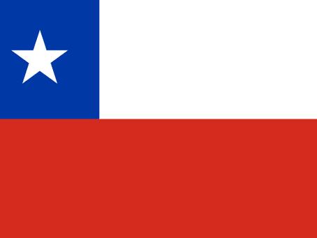 Paraguai, Rua - Parque das Américas