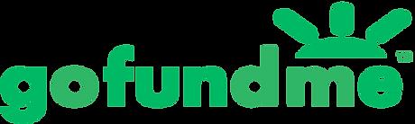 GoFundMe - Logo