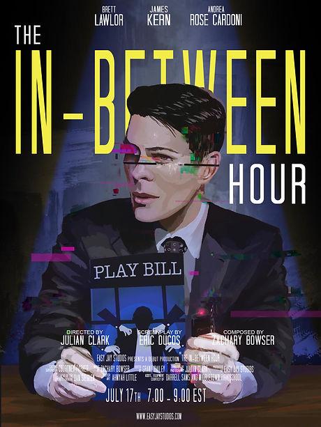 In-Between Hour Poster FINAL-2.jpg