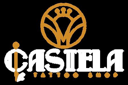 CASTELA LOGO SITE 2-01.png
