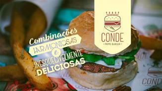 conde-primer-burger-banner-face.jpg