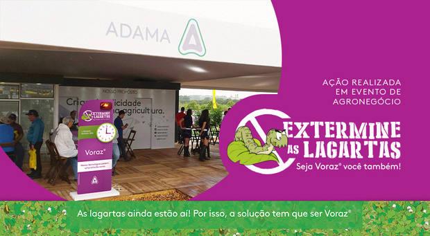 Adama-propaganda-agronegocio-Voraz-acao-campanha-napse_01.jpg