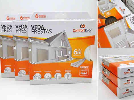 embalagem-veda-frestas-comfort-door-napse.jpg