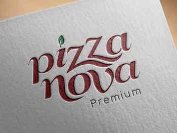 design-logo-identidade-visual-marca-outdoor-premiada-PizzaNova_icone.jpg