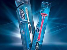escova-de-dente-embalagem-limpador-de-lingua-linguex-napse.jpg