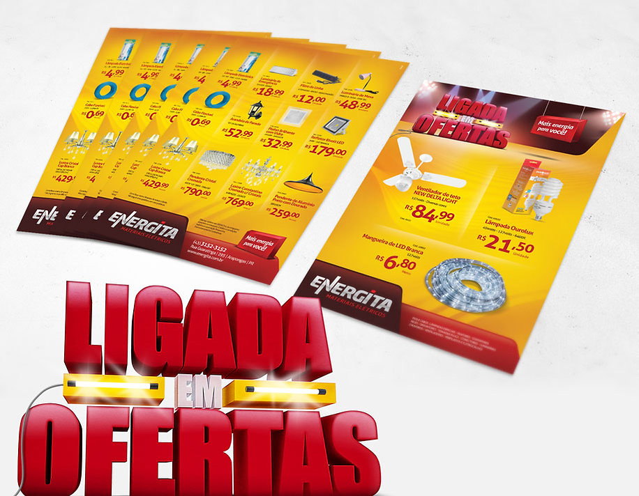promocao-comercial-tabloide-napse-londrina