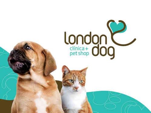 logo-identidadevisual-veterinaria-petshop-londondog-napse.jpg