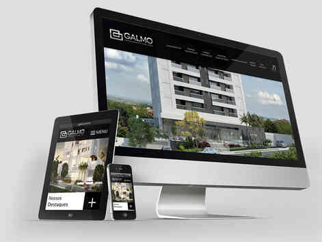 website-galmo-online-napse.jpg