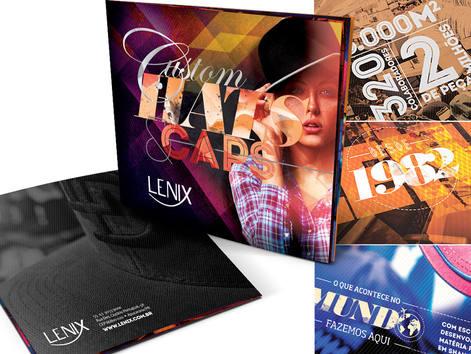 catalogo-folder-lenix-boné-moda-design-grafico-londrina-napse.jpg