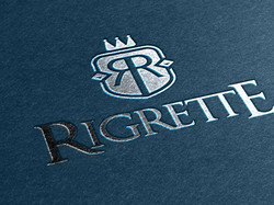 RIGRETTE