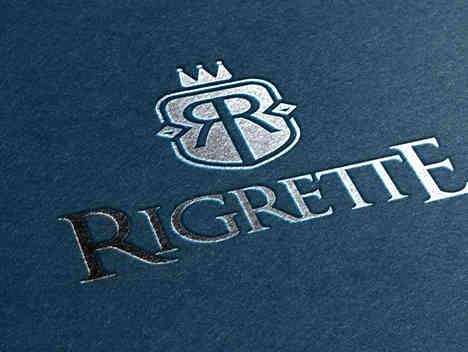 logo-design-marca-rigrette-napse-londrina.jpg