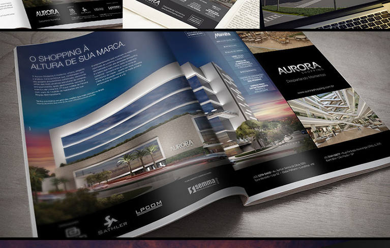 shopping-aurora-londrina-propaganda-napse_05.jpg