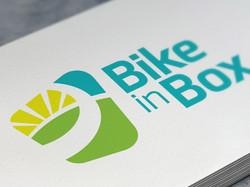 BIKE IN BOX