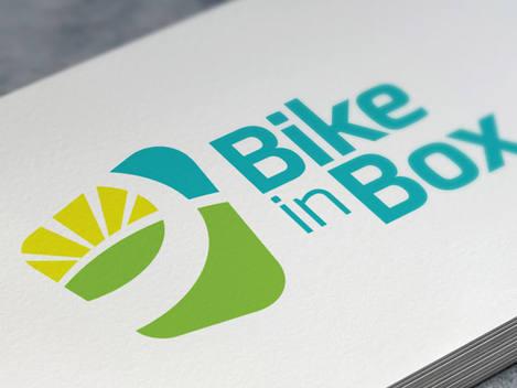 logo-bike-in-box-icon.jpg
