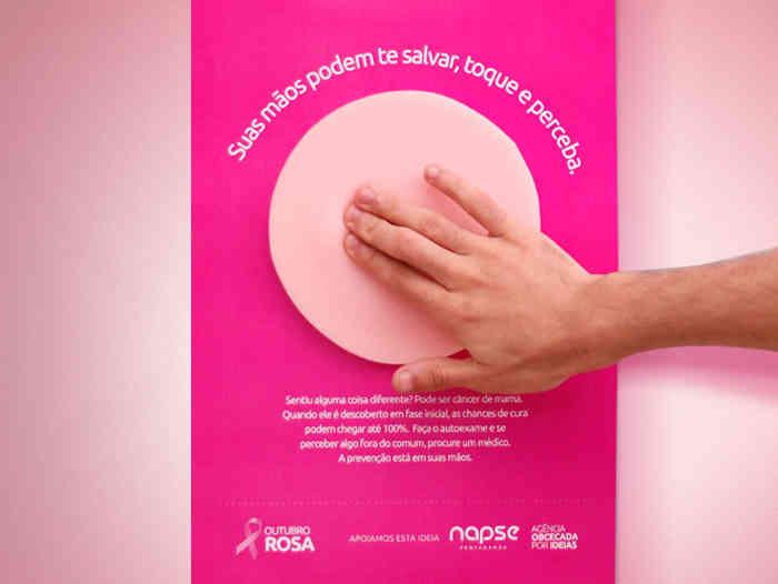 ação-outubro-rosa-napse-propaganda-design.jpg