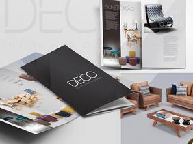 deco-folder-01.jpg