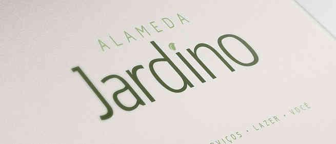 logo-catalogo-alameda-jardino-londrina_01.jpg